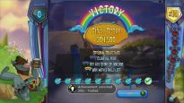 Peggle 2 - Screenshots - Bild 4
