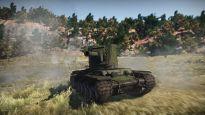 War Thunder - Screenshots - Bild 33