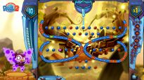 Peggle 2 - Screenshots - Bild 11