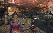 Black Gold - Screenshots - Bild 66