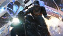 Watch_Dogs - News