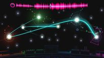 Fantasia: Music Evolved - Screenshots - Bild 1