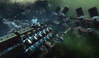 X Rebirth 2.0: Secret Service Missions - Screenshots - Bild 4