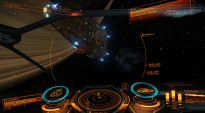 Elite: Dangerous - Screenshots - Bild 1