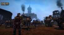Black Gold - Screenshots - Bild 108