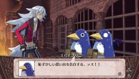 Disgaea 4: A Promise Revisited - Screenshots - Bild 10