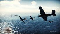 War Thunder - Screenshots - Bild 5