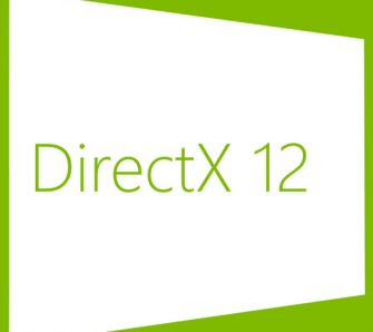 DirectX 12 - Special