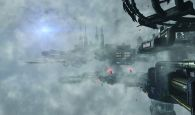 X Rebirth 2.0: Secret Service Missions - Screenshots - Bild 5