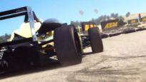GRID: Autosport - News