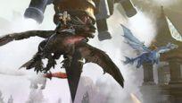 Dragon's Prophet - News