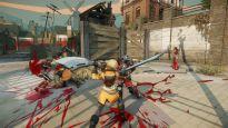BattleCry - Screenshots - Bild 3