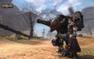 Black Gold - Screenshots - Bild 11