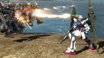 Dynasty Warriors: Gundam Reborn - Screenshots - Bild 2