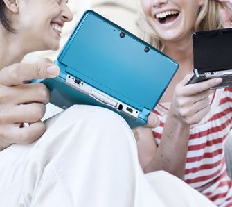 New Nintendo 3DS - News