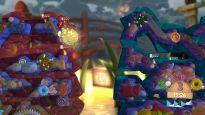 Worms Battlegrounds - Screenshots - Bild 5