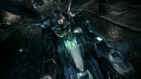 Batman: Arkham Knight - Screenshots - Bild 2