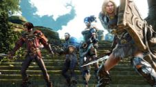 Fable Legends - Screenshots
