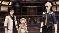 Tales of Xillia 2 - Screenshots - Bild 13