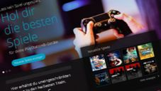 PlayStation Plus - News