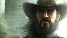 Wasteland 2 - News