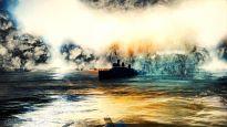 War Thunder - Screenshots - Bild 38