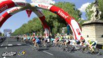 Le Tour de France 2014 - Screenshots - Bild 3