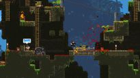 Broforce - Screenshots - Bild 5