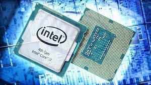Prozessoren (Intel)