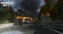 Feuerwehr 2014: Die Simulation - Screenshots - Bild 8
