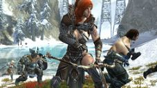 Guild Wars 2 - News