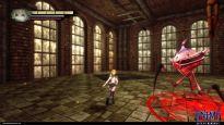 Anima: Gate of Memories - Screenshots - Bild 17