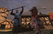 Chivalry: Medieval Warfare - Screenshots - Bild 3
