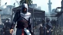 Assassin's Creed - News