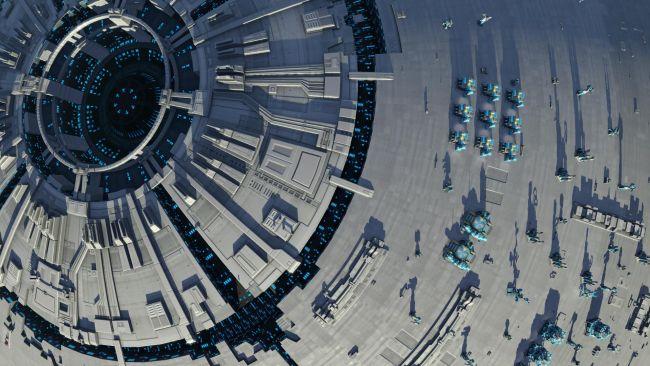 Planetary Annihilation - Screenshots - Bild 8