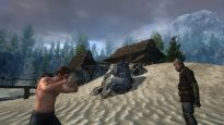 Gloria Victis - Screenshots - Bild 7