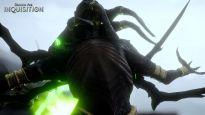 Dragon Age: Inquisition - Screenshots - Bild 6