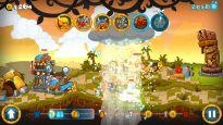 Swords and Soldiers HD - Screenshots - Bild 3