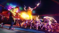 Sunset Overdrive - Screenshots - Bild 4