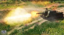 War Thunder: Ground Forces - Screenshots - Bild 5