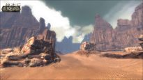 Black Gold - Screenshots - Bild 268