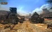 Black Gold - Screenshots - Bild 58