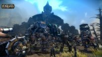 Black Gold - Screenshots - Bild 111