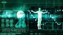 Infinity Runner - Screenshots - Bild 5