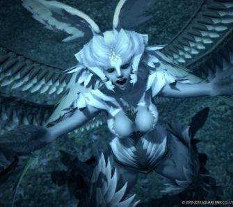 Final Fantasy XIV: A Realm Reborn - News