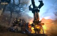 Black Gold - Screenshots - Bild 72