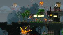 Broforce - Screenshots - Bild 3