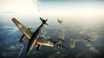 War Thunder - Screenshots - Bild 17