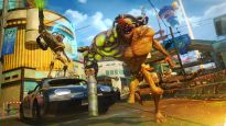 Sunset Overdrive - Screenshots - Bild 1