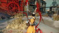 BattleCry - Screenshots - Bild 4